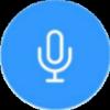 王者荣耀狗子的酱变声器软件 v1.0