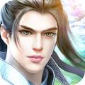 青衫剑客手游官方版 v6.9.0