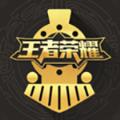 王者荣耀正能量网站链接app下载 v1.0