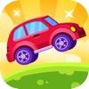 极限山地飙车游戏安卓版下载 v1.0.0