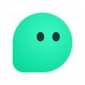 默往交友官方app手机版 v1.0