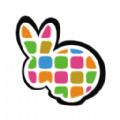 兔子交友手机版app下载安装 v1.0