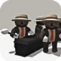 像素抬棺之舞3D游戏安卓最新下载 v18