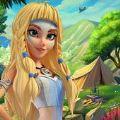 亚特兰蒂斯奥德赛安卓游戏下载(Atlantis Odyssey) v1.6