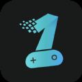 一元手游bt平台破解版app下载 v1.1.1