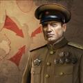 战略与战术苏联对美国破解版手机版中文下载 v1.0.20