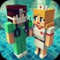恐怖医院模拟器安卓版游戏下载 v1.0.2