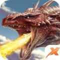 龙之法则多兰大陆手游最新版官网下载 v1.0.1