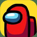 太空狼人鲨汉化中文版游戏 v1.0