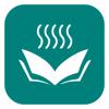 侠客小说网手机版app下载 v1.0