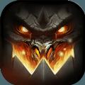 魔兽神话巫妖王1.5.2隐藏英雄密码攻略正式版 v1.5.2