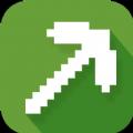 网易我的世界开发者内容管理工具官方app下载 v1.0.0.35545