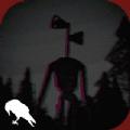 警笛头跑酷游戏最新手机版下载 v0.1
