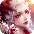 数据修仙游戏官网版 v1.0