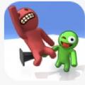 来一起打架鸭游戏安卓版 v1.0.1