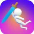 画剑对决双人游戏破解版无限金币 v1.2.1