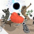 黑洞枪游戏最新版 v1.0