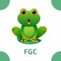 FGC青蛙币app官方手机版下载 v1.0.3