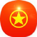 智慧团建登陆手机版正式版入口官网下载 v7.93