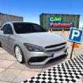硬核停车场游戏中文版 0.1.9