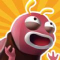 驯虫高手游戏中文安卓版 v1.0.0