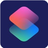 iPhone拼长图快捷指令软件官方版下载 v1.0