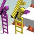 爬梯竞速安卓版游戏下载 v1.0.0