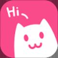 mmkg.cc天堂每月十号更新王者官网app下载 v4.7.5