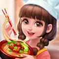 美食小当家2020万圣节版本 v1.6.0
