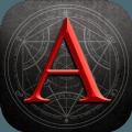 安尼卡官方安卓版游戏 v1.0