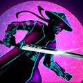 赛博武士忍者勇士中文版游戏 v1.0