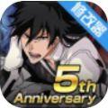 死神勇敢者的靈魂破解版下載最新版 v6.2.1