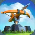 絕地射擊小子遊戲最新版 v1.0