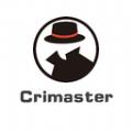 犯罪大师栅栏加密法官方最新版 v1.0