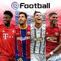 实况足球2021Lite版游戏免费下载 v2.2.0