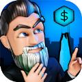 我要开公司亿万总裁无限金币钻石内购破解版 v1.0