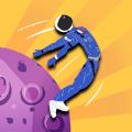 愛奇藝翻滾的人類2遊戲官方安卓版 v1.0.0