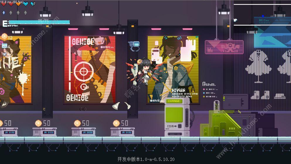 新月纪元破解版下载地址分享 免费版游戏在哪下载[多图]图片1