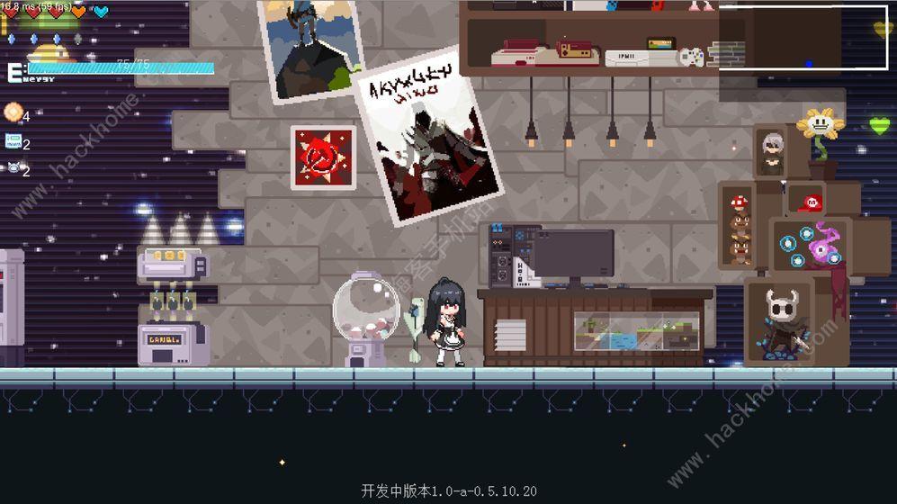 新月纪元破解版下载地址分享 免费版游戏在哪下载[多图]图片2