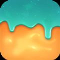 粘土模拟器无广告破解版 v1.3.4.nt1