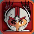 故事騎士冒險遊戲最新版 v1.3