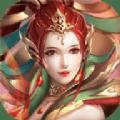 战天神仙侠奇缘手游官方安卓版 v1.0.0