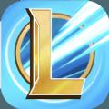 手游英雄联盟官网下载测试服ios版 v1.0.0.3386