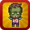 丧尸感染器游戏手机版 v1.6.5