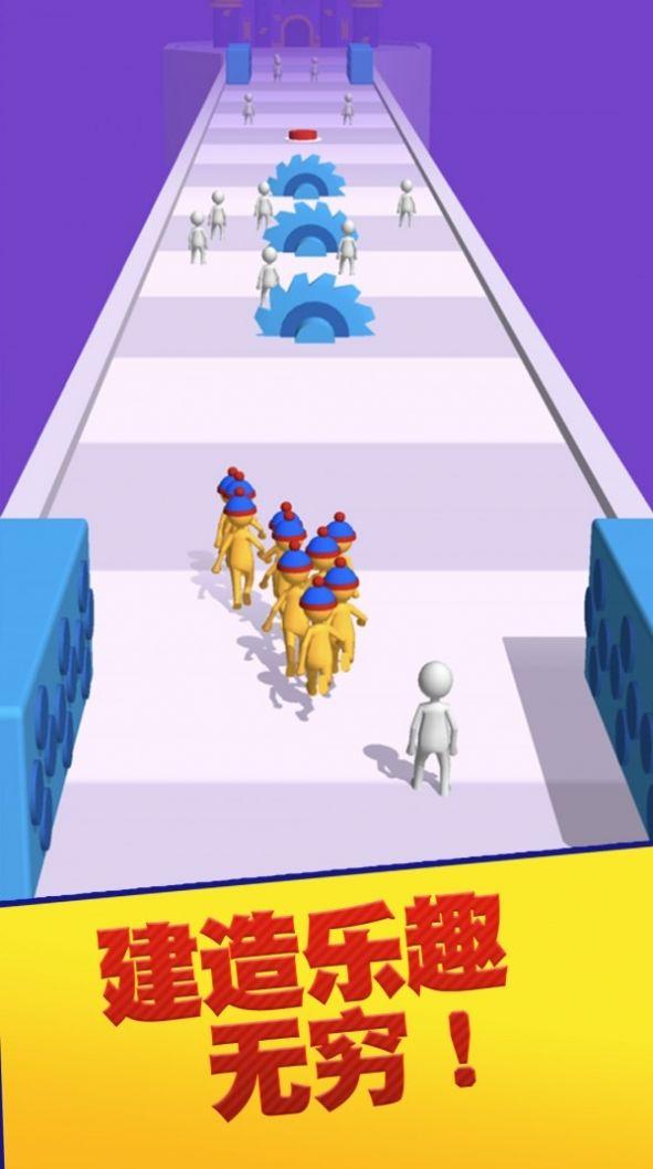 假日大作战游戏最新版图2: