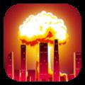 毁灭城市模拟器破解版下载哥斯拉单机最新版 v1.1.1