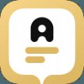 专业提词器app软件下载安装 v1.0