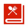 我要当主厨app官方下载 v1.0.0