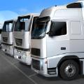 卡车大亨遨游神州安卓手机版游戏 v1.0.0