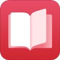 轻书架小说app免费阅读软件 v1.3.6